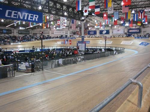 UCI Track World Cup, UCI, Track, track raci… IMG_1765