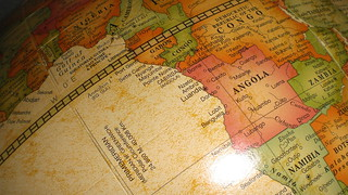 Africa – applying universal themes in diverse legal frameworks