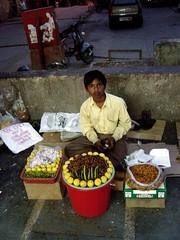 Delhi, Roorkee and in between 2004