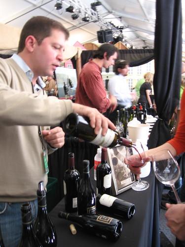Food&winefest 2