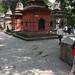 Kathmandu-546