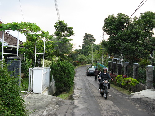 Bandung Selatan