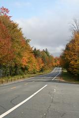 Day 17 - Adirondack National Park
