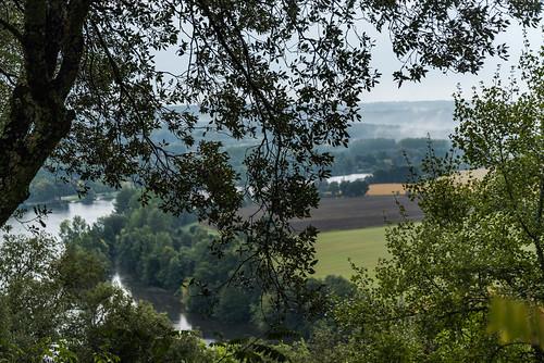 13-La Dordogne