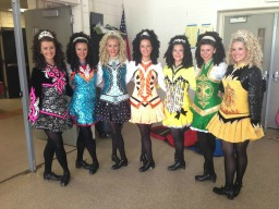 lenihan_school_of_irish_dance