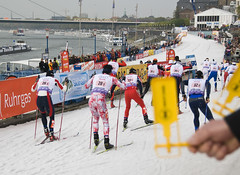 winter sport, nordic combined, individual sports, ski cross, skiing, sports, recreation, outdoor recreation, cross-country skiing, downhill, nordic skiing,