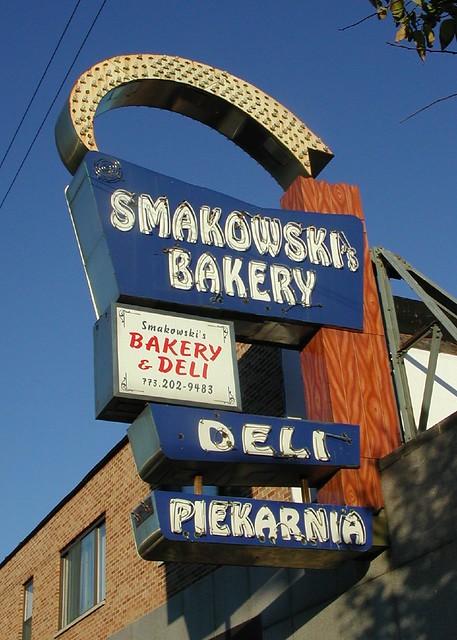 What Bakery In Sacramento Makes Opera Cakes