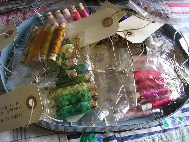SewingShop.com for all of your sewing, quilting and embroidery needs