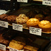 The Pastries of Peets in Queen Anne