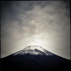 *Mt. Fuji