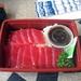 mmm... sashimi.... it's like buttah by hokulea