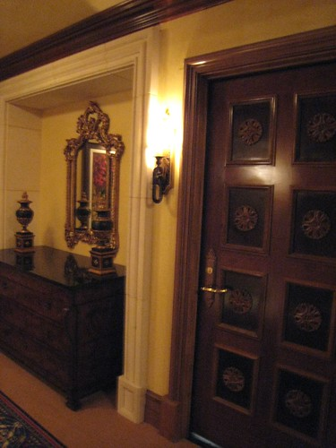 The Grand Del Mar, resorts, del mar, luxury hotels IMG_0722