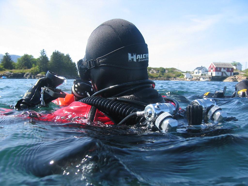 Halcyon dive equipment dive equipment childrens indoor - Halcyon dive gear ...