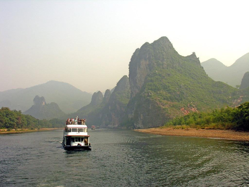 China-7704