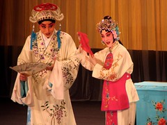 clothing(1.0), musical theatre(1.0), peking opera(1.0), costume(1.0), person(1.0),