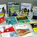 web2books