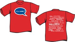 sports fan jersey(0.0), brand(0.0), active shirt(1.0), clothing(1.0), sleeve(1.0), font(1.0), illustration(1.0), t-shirt(1.0),