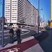 Katowice Superjednostka by Iain Jaques