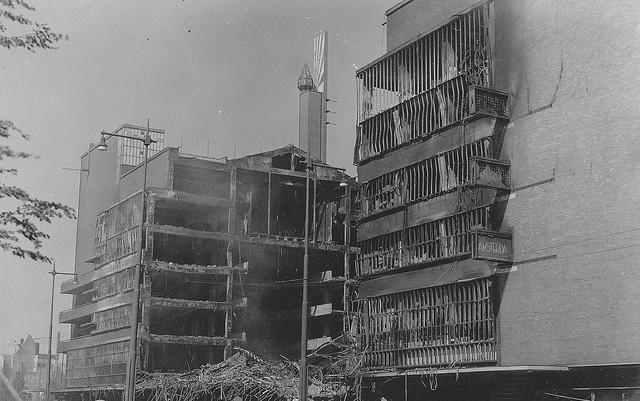 Rotterdam May 1940 (7)