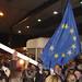 Slovenia in EU no border by MaxMorelli-2