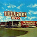 Treasure City - Roadside gift shop