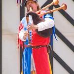 Renaissance Faire Irwindale 035