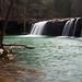 Falling Water Falls by {waynette}