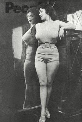 Sexy Meg Myles nudes (54 photo) Boobs, Twitter, butt
