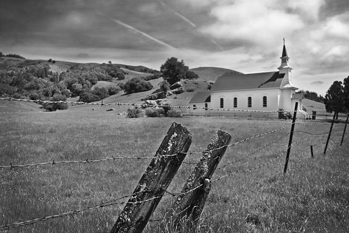 california bw church rural fence delete5 delete2 countryside wire delete6 delete7 save3 delete8 delete3 save7 save8 delete delete4 save save2 save9 save4 sonomacounty save5 save10 save6 barbed nicasio oldstmarys savedbythehotboxuncensoredgroup