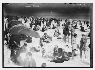 Long Beach (LOC)