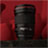 the Canon EF 135mm f/2L USM group icon