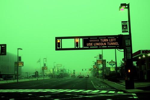 traffic green.jpg