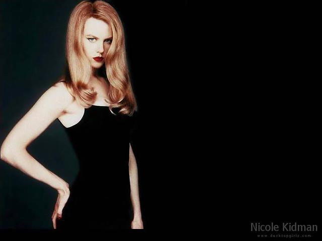 Nicole_Kidman_02