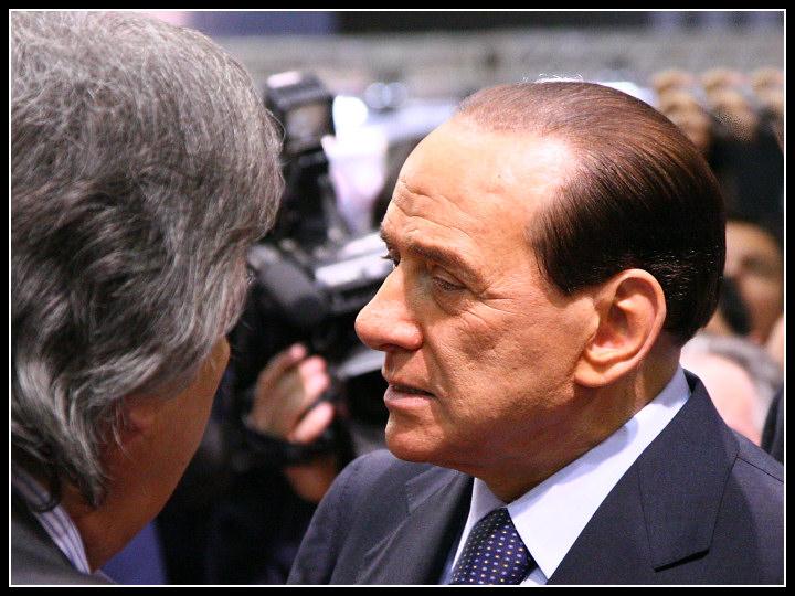 A Bari chiesto il rinvio a giudizio, a Milano chiesta la conferma della condanna a 7 anni