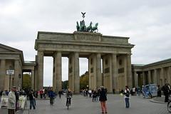 berlin_0710_004