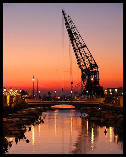 italy panorama canon landscape italia tramonto framed soe tomita trieste gru platinumphoto anawesomeshot superbmasterpiece eos40d sigma18200os nginationalgeographicbyitalianpeople marcopreti