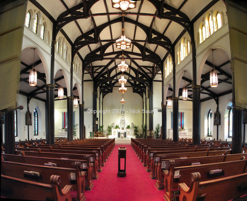 Galveston catholic diocese
