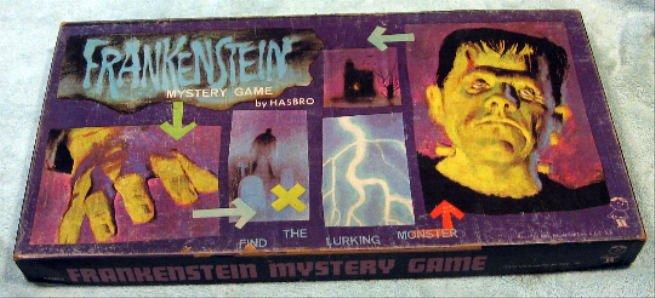 frankenstein_mysterygame1.jpg