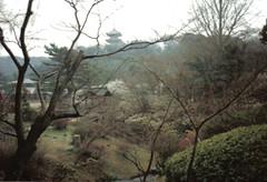 Sankei-en