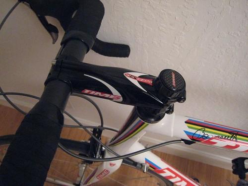 time, time bikes, world champion, jeff fill… IMG_1237