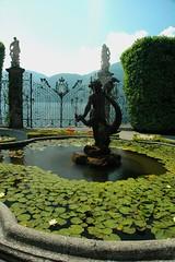 2004 Italy