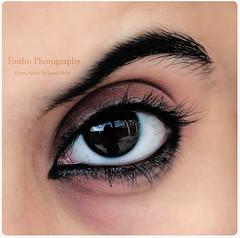 nose(0.0), face(0.0), purple(0.0), violet(0.0), eyelash extensions(0.0), human body(0.0), pink(0.0), vision care(1.0), brown(1.0), eyelash(1.0), eyebrow(1.0), eye shadow(1.0), cosmetics(1.0), eye(1.0), organ(1.0),