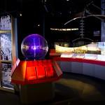 energy-museum-arts