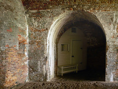 Fort Morgan 02