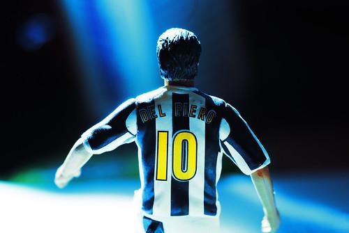 Retrospective: Lazio 4-1 Juventus 2001