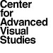 Center for Advanced Visual Studies at MIT