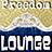 the Freedom Lounge group icon