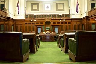 Imagen de Old Parliament House. old house gardens australia parliament canberra oldparliamenthouse houseofrepresentatives representatives canberraaustralia