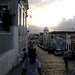 Small photo of Olinda