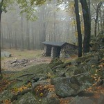 William Brien Memorial Shelter